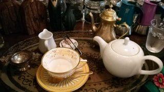 な の ろう 夫人 レシピ の 50 お茶 公爵
