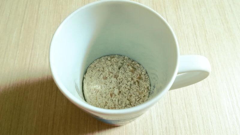 台湾茶の久順銘茶 2021年福袋 客家擂茶